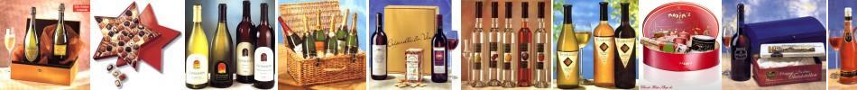 Pr�sente und Wein kaufen beim Weinhandel von Classic-Wein-Shop - Ihre Weinhandlung mit Weinversand f�r tolle Geschenke und feine Weine